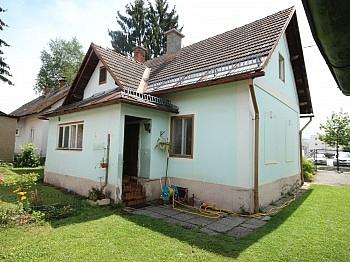 Grundstück älterem Baugrund - 988m² Baugrund mit älterem Wohnhaus - Welzenegg
