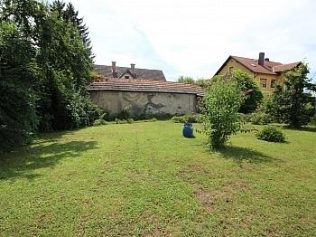 älteren befinden läuten - 988m² Baugrund mit älterem Wohnhaus - Welzenegg