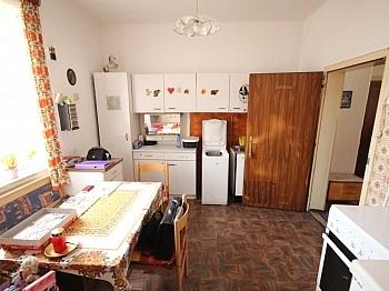 zentral Anfrage flaches - 988m² Baugrund mit älterem Wohnhaus - Welzenegg
