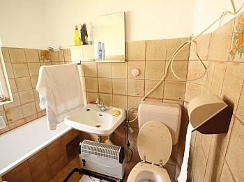 bitte Ende  - 988m² Baugrund mit älterem Wohnhaus - Welzenegg