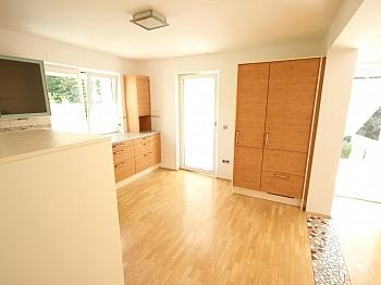 Heiztarif Rücklage Sanierung - Tolle 3 Zi Terrassenwhg. 102m² Keutschach-Reauz