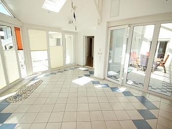 Flächenangaben Hausverwaltung Innenjalousien - Tolle 3 Zi Terrassenwhg. 102m² Keutschach-Reauz