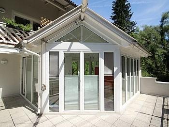 Ostloggia Badewanne Fenster - Tolle 3 Zi Terrassenwhg. 102m² Keutschach-Reauz