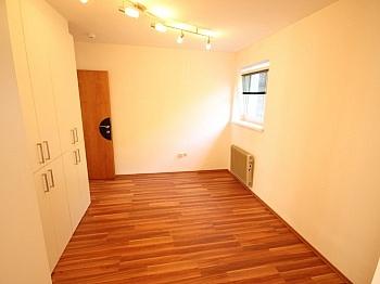 sonnige Vorraum großes - Tolle 3 Zi Terrassenwhg. 102m² Keutschach-Reauz