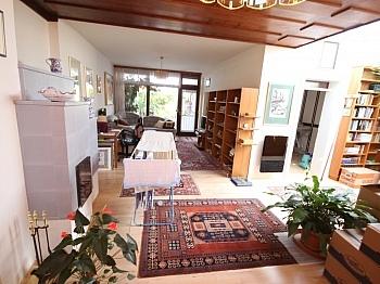 Wohn Karawankenblickstraße Elternschlafzimmer - Tolles schönes Reihenhaus 120m² in Waidmannsdorf