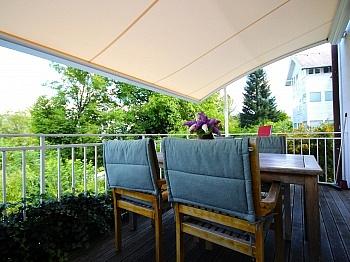 Stellplatz Kachelofen Badezimmer - 2-Zi-Wohnung mit atemberaubendem Wörtherseeblick