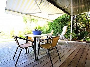 Wohnebenen Terrasse Wohnung - 2-Zi-Wohnung mit atemberaubendem Wörtherseeblick