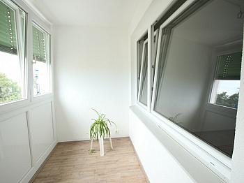 Bruttomieten Schlafzimmer Parkplätze - Schöne 2 Zi - Wohnung in Welzenegg
