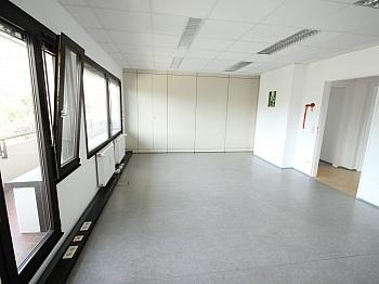 Büros Bedarf Nähe - TOP Büros 105m² bis 256m² in Klagenfurt