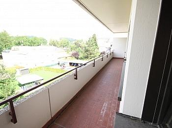 unmittelbarer modernisiert Messeglände - TOP Büros 105m² bis 256m² in Klagenfurt