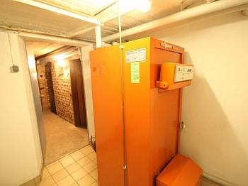 Müll Lage  - Unterkolbnitz schönes 1-2 Fam. Haus mit Aussicht
