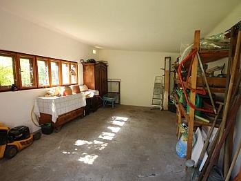 - Unterkolbnitz schönes 1-2 Fam. Haus mit Aussicht