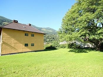 Haus Isolierglasfenster Rauchfangkehrer - Unterkolbnitz schönes 1-2 Fam. Haus mit Aussicht
