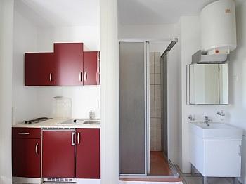 direkt Zudem Kunstoffisolierglasfenster - Helles Zimmer/Garconniere in Unterwinklern/Velden