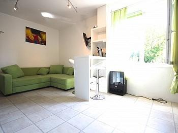 Helles Zimmer/Garconniere in Unterwinklern/Velden