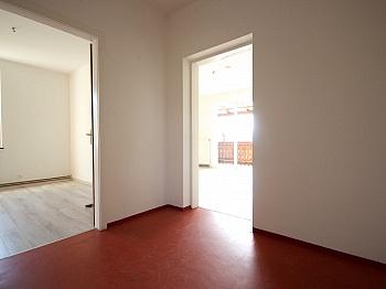 Wörthersee Südbalkon natürlich - Schöne 2-Zi-Wohnung in Unterwinklern/Velden