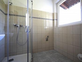 erreichen Esszimmer verglaste - Schöne 2-Zi-Wohnung in Unterwinklern/Velden