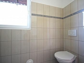 zentrale Ostlage sonnige - Schöne 2-Zi-Wohnung in Unterwinklern/Velden