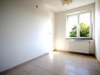 Unterwinklern kürzestester Kellerabteil - Schöne 2-Zi-Wohnung in Unterwinklern/Velden