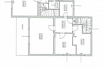 Banken Zugang sofort - Schöne 2-Zi-Wohnung in Unterwinklern/Velden