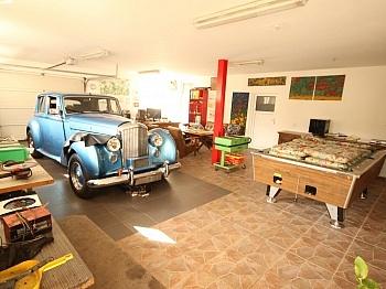 Büro neue Gemeindewasseranschluss - 460m² Mehrfamilienhaus in Keutschach-Pertitschach