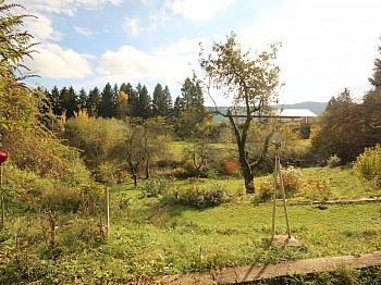 Laminat Tolles Bäder - 460m² Mehrfamilienhaus in Keutschach-Pertitschach