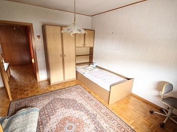 große direkt Sofort - 380m² Wohn- und Geschäftshaus in Waidmannsdorf