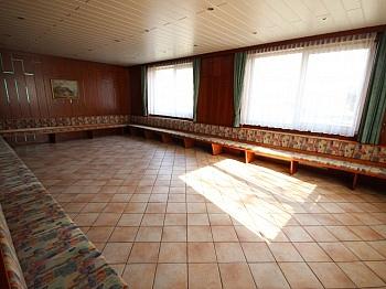 Geschäftsausstattung Waidmannsdorfer Flächenangaben - 380m² Wohn- und Geschäftshaus in Waidmannsdorf