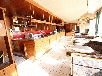 Schlafzimmer Stadtzentrum Stellplätze - 380m² Wohn- und Geschäftshaus in Waidmannsdorf