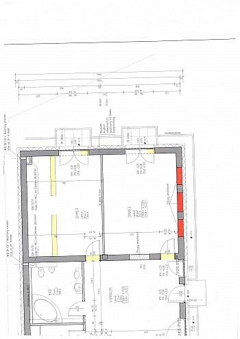 Tolles Lager liter - 460m² Mehrfamilienhaus in Keutschach-Pertitschach