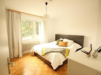 Westloggia Wohnung Schöne - Schöne 2 Zi - Wohnung in Waidmannsdorf - UNI Nähe