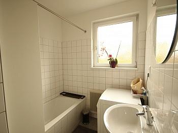 mittels Bindung Heizung - Schöne 2 Zi - Wohnung in Waidmannsdorf - UNI Nähe
