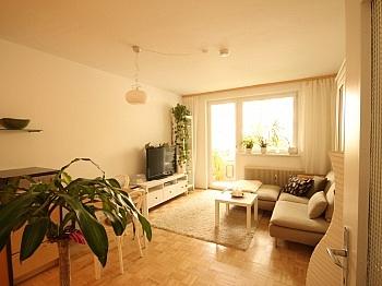 Kellerabteil Warmwasser Fernwärme - Schöne 2 Zi - Wohnung in Waidmannsdorf - UNI Nähe
