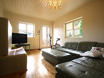 Badezimmer Terrasse Wohnhaus - Idyllisches Wohnhaus mit Wörtherseeblick/Reifnitz