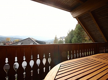 Zentralheizung Feriendomizil Fliesenböden - Idyllisches Wohnhaus mit Wörtherseeblick/Reifnitz