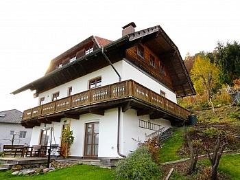 Idyllisches befindliche Tageslicht - Idyllisches Wohnhaus mit Wörtherseeblick/Reifnitz