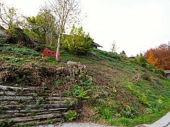 Geräten gelegene Sitzecke - Idyllisches Wohnhaus mit Wörtherseeblick/Reifnitz