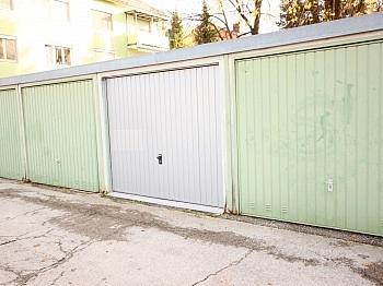 - Tolle Lage in Welzenegg schöne 3 Zi-Wohnung