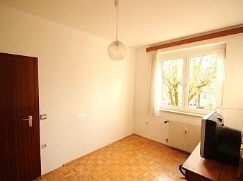 Tolle Stock Miete - Tolle Lage in Welzenegg schöne 3 Zi-Wohnung