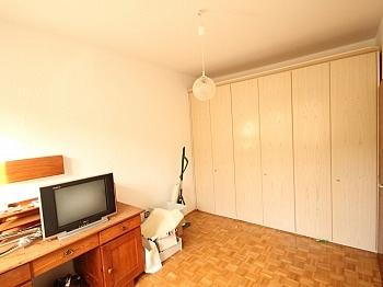 neues Jahre Wohn - Tolle Lage in Welzenegg schöne 3 Zi-Wohnung