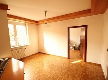 bezahlen Ablöse Vorraum - Tolle Lage in Welzenegg schöne 3 Zi-Wohnung