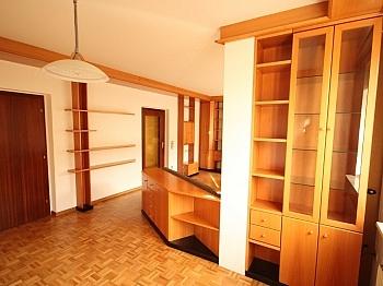 Essbereich teilweise keinerlei - Tolle Lage in Welzenegg schöne 3 Zi-Wohnung