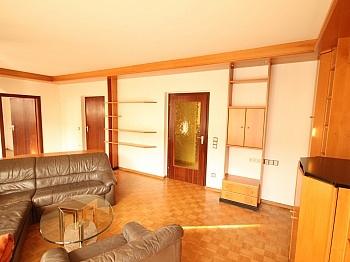 Wohnung schöne Schlafzimmer - Tolle Lage in Welzenegg schöne 3 Zi-Wohnung