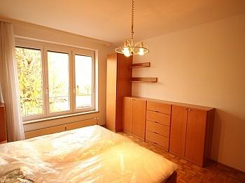 Lift Lage mind - Tolle Lage in Welzenegg schöne 3 Zi-Wohnung