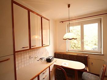 großzügige Bruttomieten Kellerabteil - Tolle Lage in Welzenegg schöne 3 Zi-Wohnung