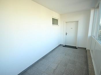 Parkett Heizung Gewähr - Traumhafte neue 113m² 4 Zi Penthouse - XL Terrasse