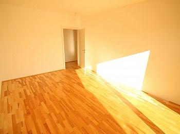Spazierwege Wohnbereich hochwertige - Traumhafte neue 113m² 4 Zi Penthouse - XL Terrasse