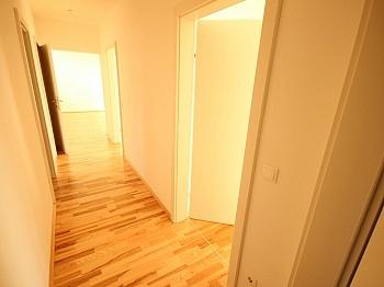 Fliesenböden Kindergarten Einbauküche - Traumhafte neue 113m² 4 Zi Penthouse - XL Terrasse