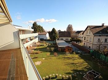 Kinderzimmer Carportplatz Westterrasse - Traumhafte neue 113m² 4 Zi Penthouse - XL Terrasse