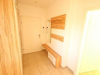 Hausverwaltung Pelletsanlage Schlafbereich - Traumhafte neue 113m² 4 Zi Penthouse - XL Terrasse